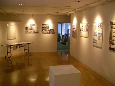 2014建築展2_R