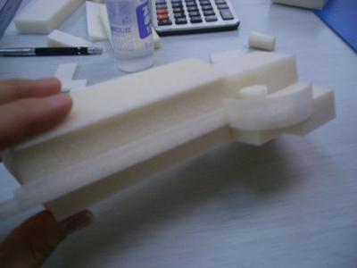 模型2_R